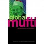 GlobalMufti