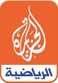 vieux jazeera sport