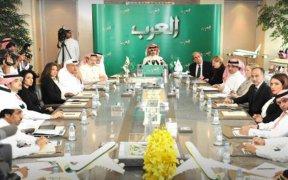 al-arab-newsc327-ba43b